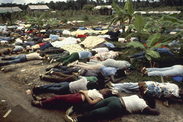 jonestown_story