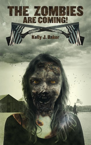 Zombies_2_exlamation