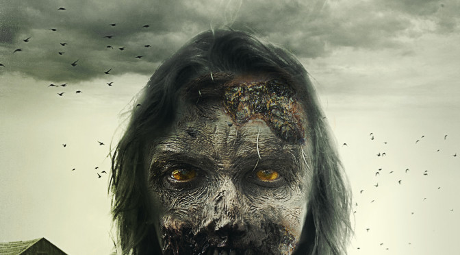 Zombies_2_exlamation