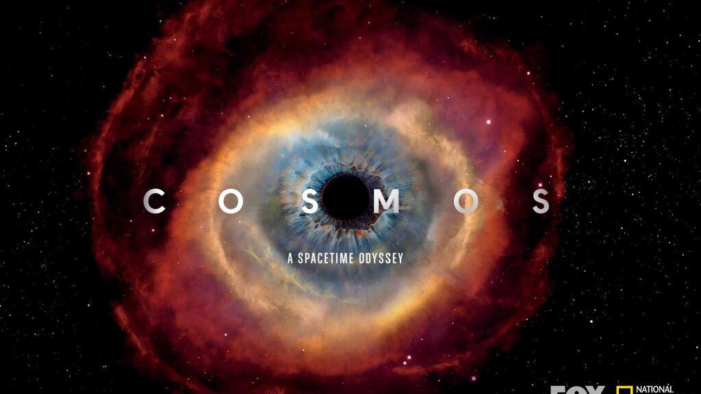 cosmos-a-spacetime-odyssey-fox-poster