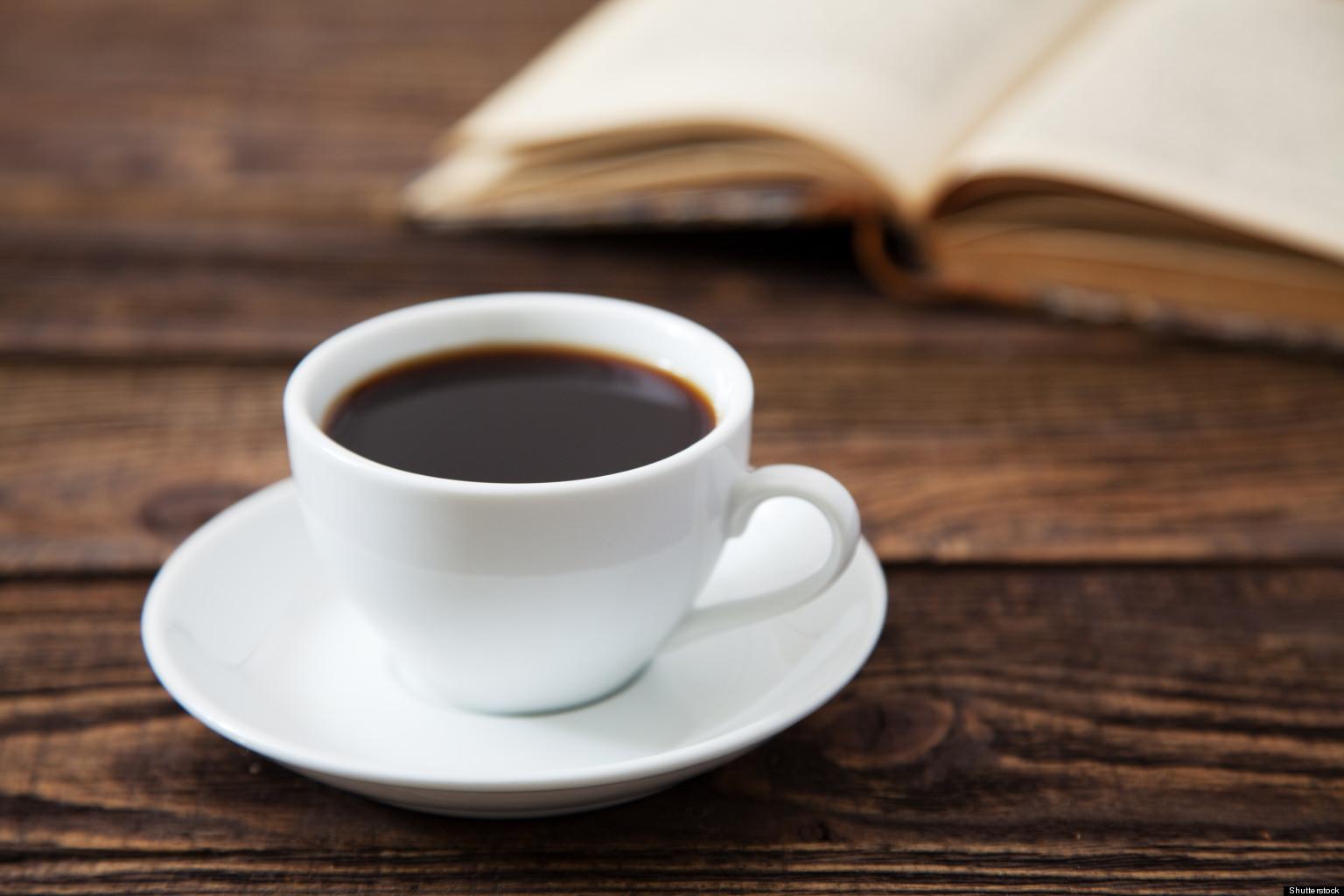 http://www.kellyjbaker.com/wp-content/uploads/2015/07/o-COFFEE-TEA-TASTE-facebook.jpg
